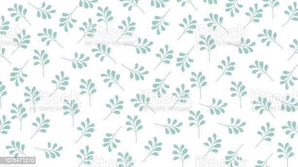Flourish pattern floral geometric seamless oriental ornament vector id1075471210?b=1&k=6&m=1075471210&s=612x612&h=4bsdqq9vu9hmreoqq2xh d8pigpdcfn0x qgnew7pmg=