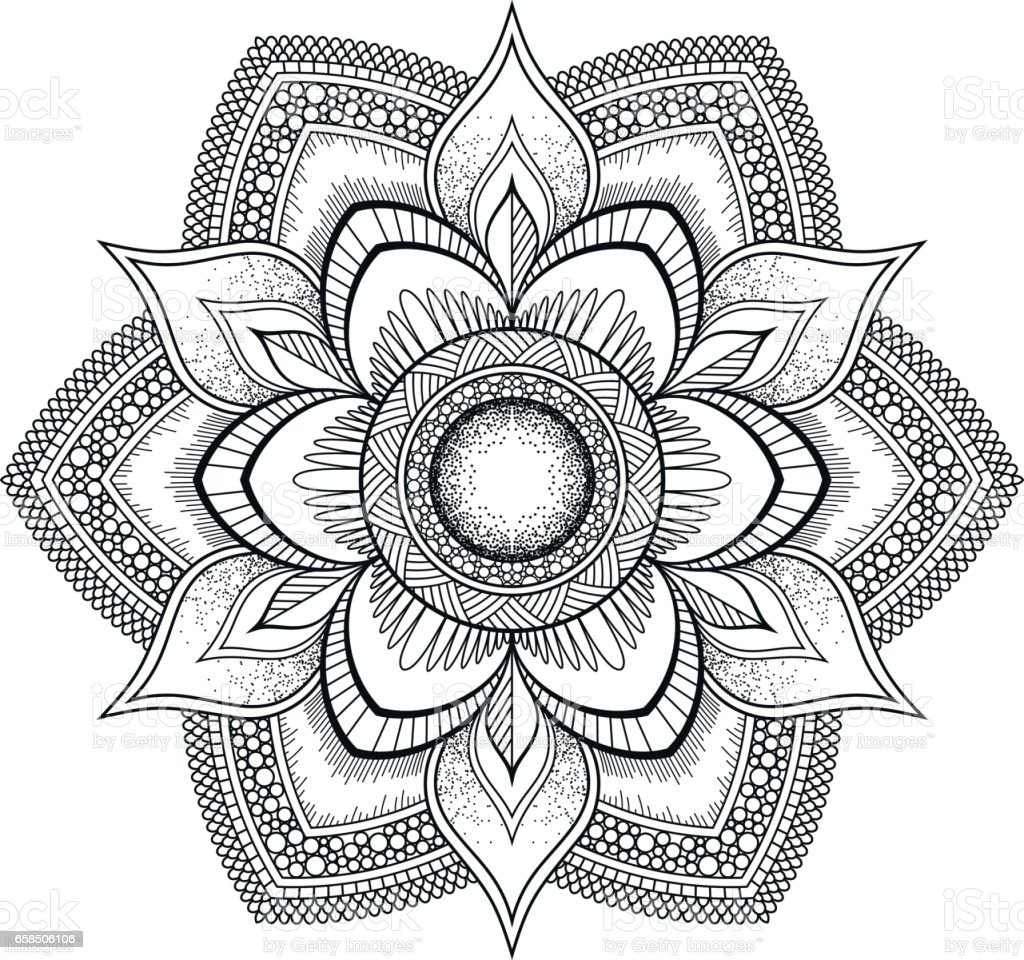 Image Result For Open Coloring Book