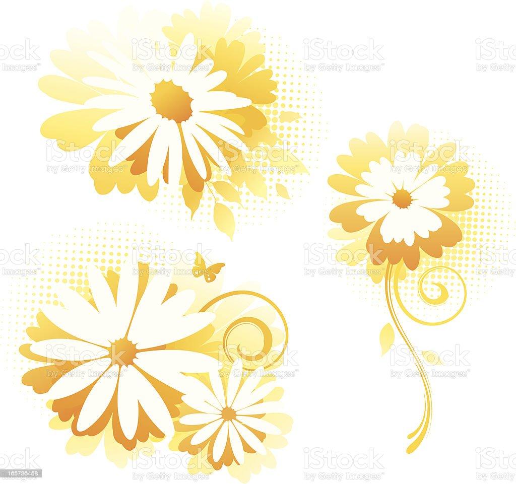 Flower designs stock vector art more images of backgrounds flower designs royalty free flower designs stock vector art amp more images of backgrounds izmirmasajfo