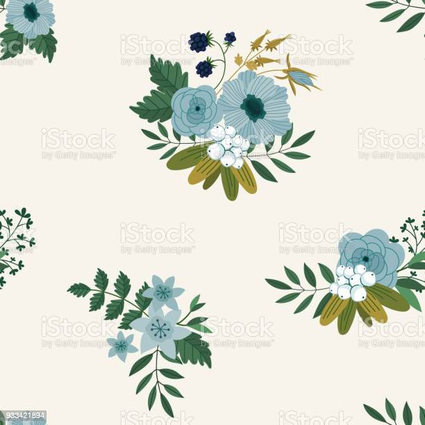 Flower frame background vector id933421894?b=1&k=6&m=933421894&s=612x612&h=deqkqty0kxkiraauxon7llrxwaebtmymor7pkztf9cc=
