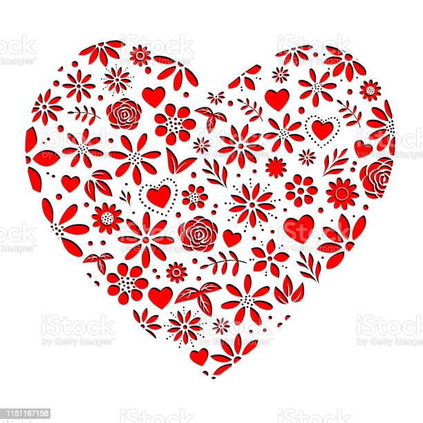 Flower hearts red cutout vector id1151167158?b=1&k=6&m=1151167158&s=612x612&h=n6iiwjhrscj3y7hvwcan5twernskwfmfve s46lhgzq=