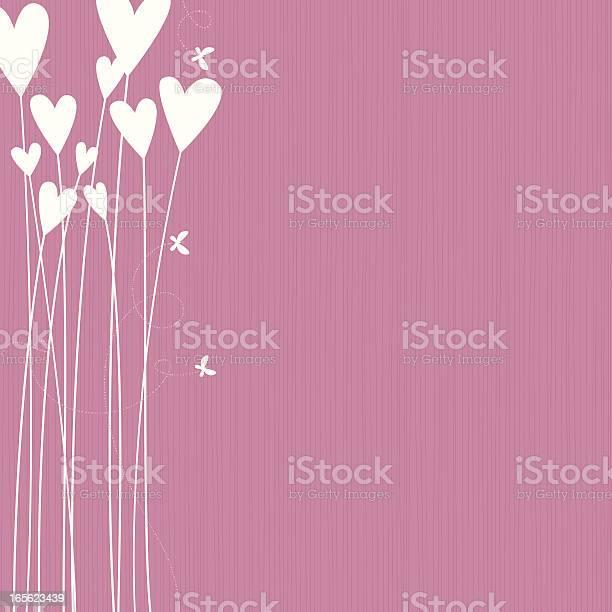 Flower hearts vector id165623439?b=1&k=6&m=165623439&s=612x612&h=vtnhfce  7lb3sk2y5h3q6djoo9xdggop6fcvcws7qa=