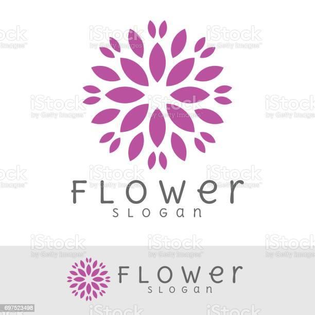 Flower icon vector id697523498?b=1&k=6&m=697523498&s=612x612&h=xc 9wea5qh tkq uwbv51mmaw7cuyznxx0wlbfh6yeu=