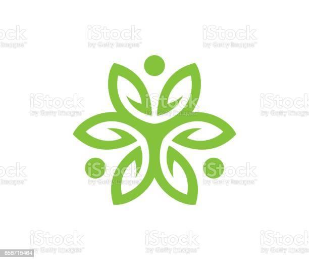 Flower icon vector id858715464?b=1&k=6&m=858715464&s=612x612&h=qsv7cevathtroij4abo3v7clmjxiy8lumk80szqy6w8=