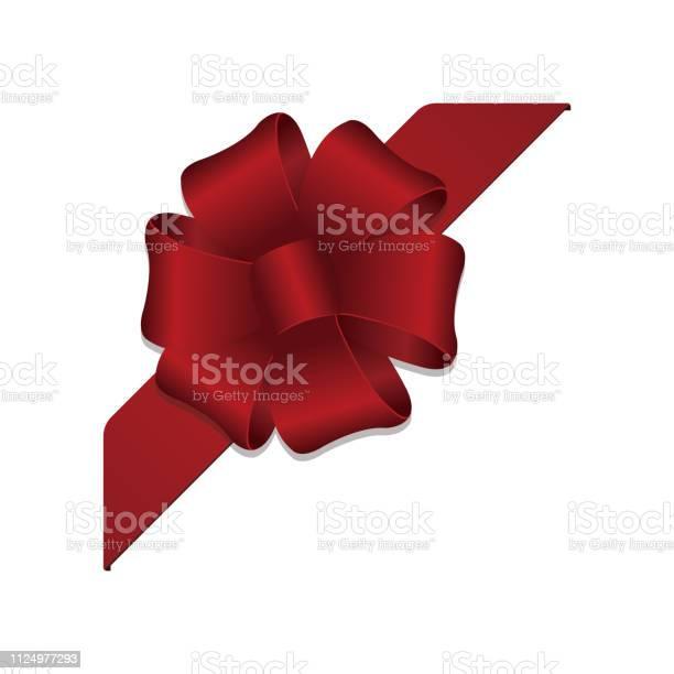 Flower loop hair bow illustration red vector id1124977293?b=1&k=6&m=1124977293&s=612x612&h=vvty5e7x6utama9v5tumqwpflnasfi37a50tjkacoes=
