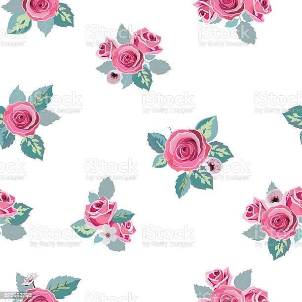 Flower pattern seamless in vector vector id523923793?b=1&k=6&m=523923793&s=612x612&h=6 iblnyvfutjofqcqtumeygagbcjgzbtbfue7hm7twu=