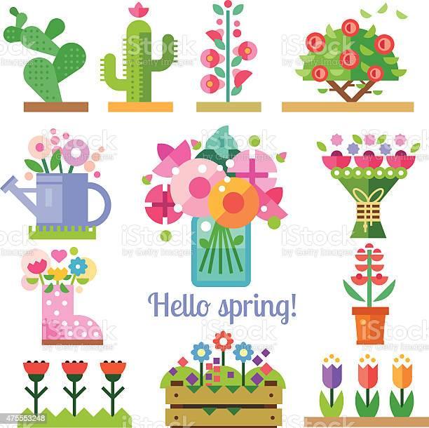 Flower shop vector id475553248?b=1&k=6&m=475553248&s=612x612&h=mz3etybapcaqlx44noiegol6cl0x gdp4dyil0yobec=