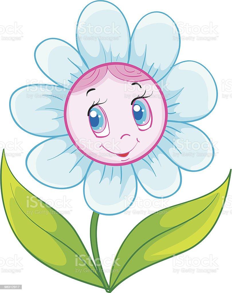 flower royalty-free flower stock vector art & more images of art