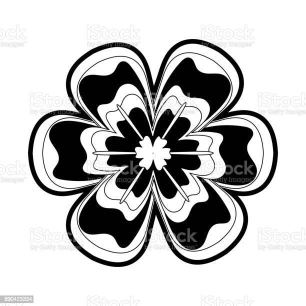 Flower vector illustratio vector id890423334?b=1&k=6&m=890423334&s=612x612&h=ug2nc7ymaaxnfsfuxpgq5uktptsb3xzrec5rtgohrw8=