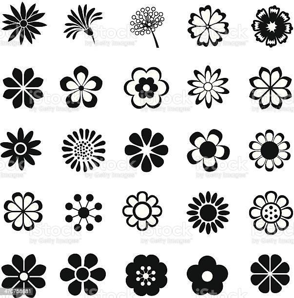 Flower vector set vector id470758681?b=1&k=6&m=470758681&s=612x612&h=zmbypfdnwtahxyu1ssiilbs92k lcv xzmpabdvlt3w=
