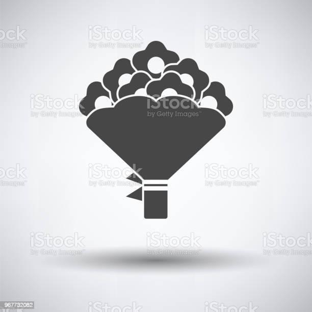 Flowers bouquet icon vector id967732082?b=1&k=6&m=967732082&s=612x612&h=4ppp338ohwiiz4cd9uy9uzf5y weiwtdfexcexxwqga=