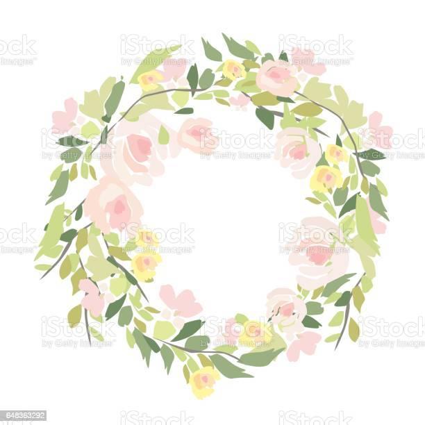 Flowers illustration vector id648363292?b=1&k=6&m=648363292&s=612x612&h=v4qmzh6lzm5newzlt4 7yvidx8kgiluk98yixemt2b8=