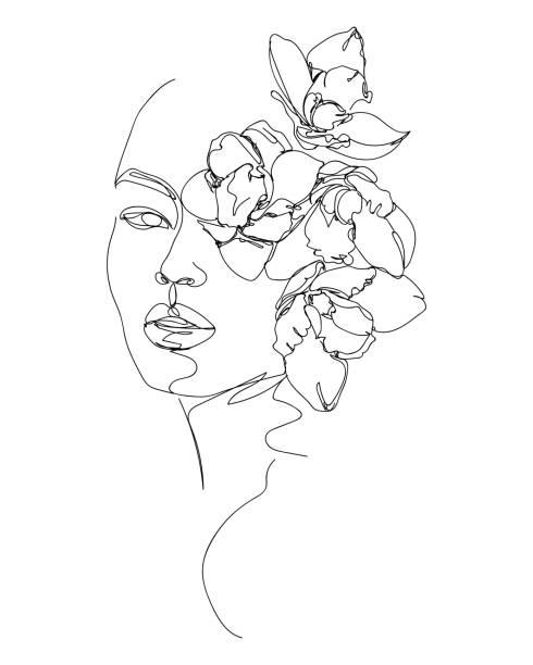 Pusten Blume: Bilder, Stockfotos und Vektorgrafiken   Shutterstock