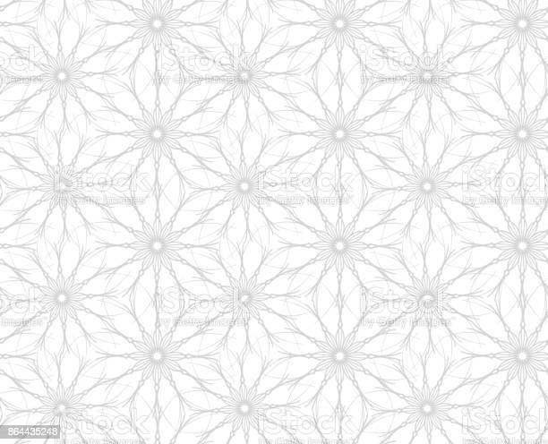 Flowers seamless pattern of flowers on white background vector id864435248?b=1&k=6&m=864435248&s=612x612&h=yj0blr2j41bp  4c0 j33cdnlcbtssow9chpi21kdrs=