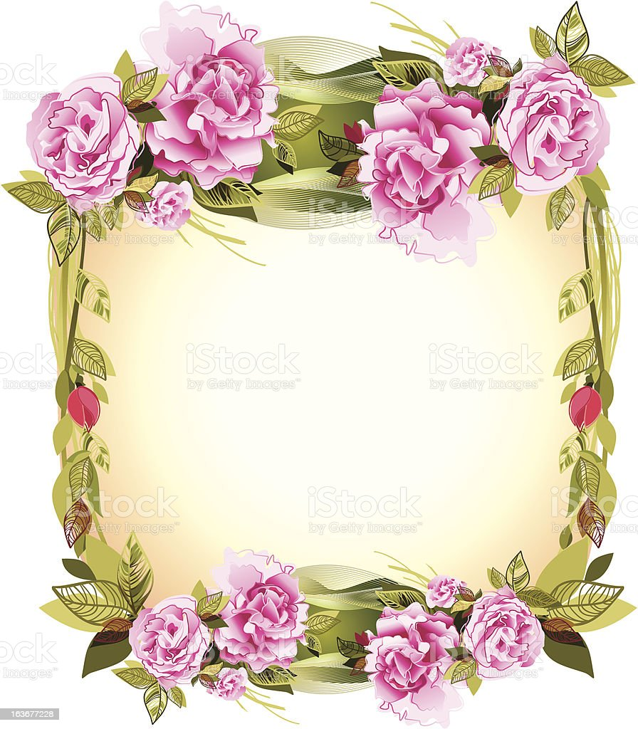 flowers royalty-free flowers stock vector art & more images of art