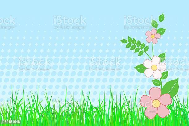 Flowers vector id164181648?b=1&k=6&m=164181648&s=612x612&h=nn2cl2lc3cwxiknv9hxkpf3sodia lwybdye3msfc m=
