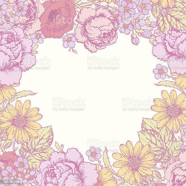 Flowers wreath greeting card vector id165792758?b=1&k=6&m=165792758&s=612x612&h=j9rapkf9cooiqcjzeebiioeypbewrwxis nieywp2cu=