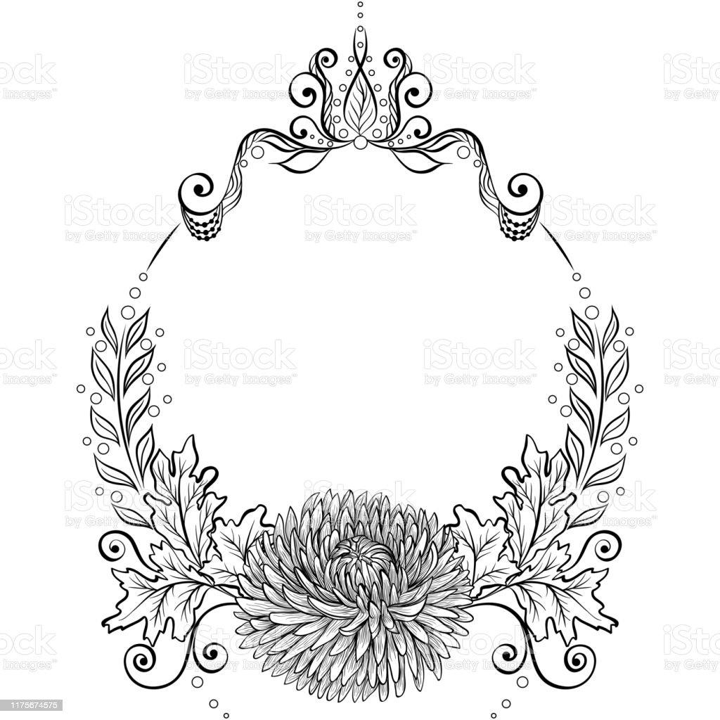 Corona de Aster