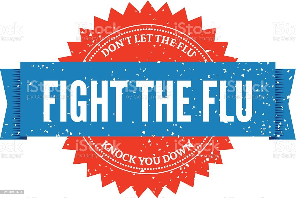royalty free flu shots clip art vector images illustrations istock rh istockphoto com flu vaccine clipart flu shot clipart images