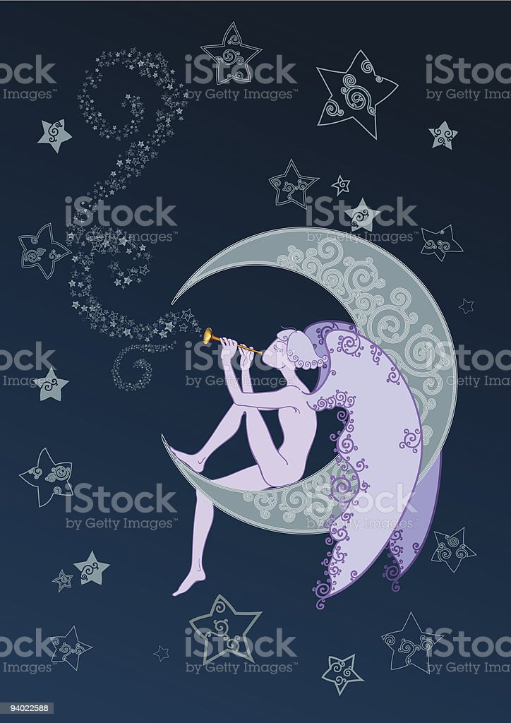 flutist royalty-free flutist stock vector art & more images of adult