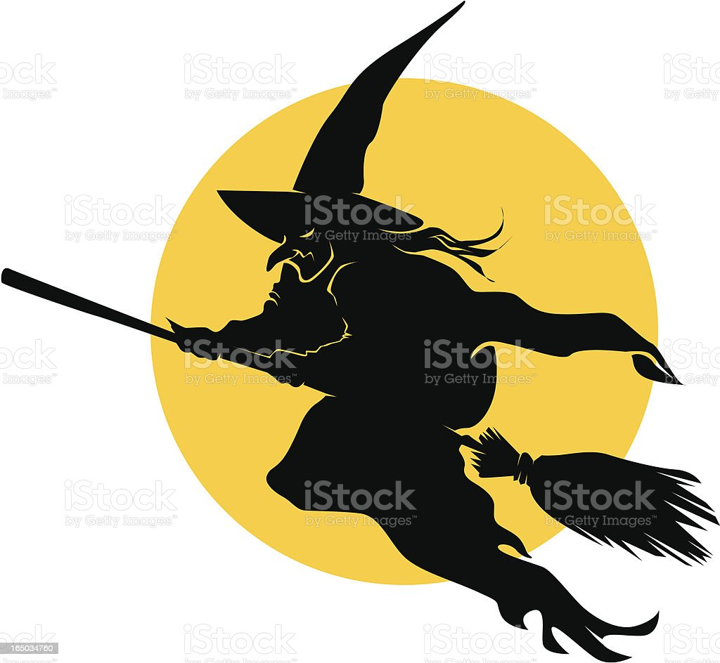 fly me to the moon royalty-free stock vector art