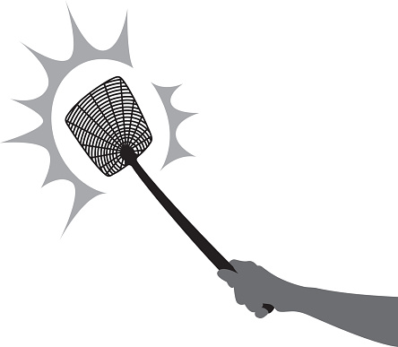https://media.istockphoto.com/vectors/fly-swatter-smack-silhouette-vector-id1028394572?k=6&m=1028394572&s=170667a&w=0&h=H_aW5gxnUnEOntSPfwTlIZMy1lc7amtaQg_620xGxEA=