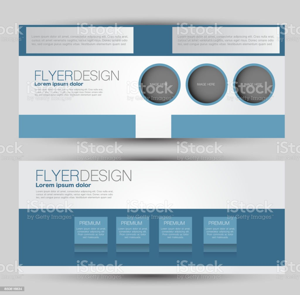 Nice 8168 Template Images Gallery Avery Shipping Labels