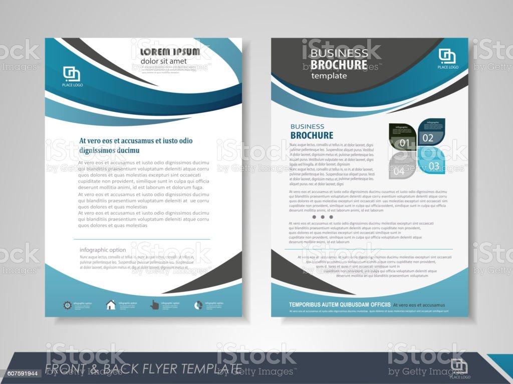 flyer layout アイコンのベクターアート素材や画像を多数ご用意