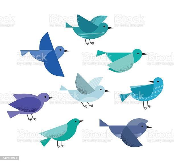 Flying birds vector id542103890?b=1&k=6&m=542103890&s=612x612&h=9410iayhpfeke40sju gqquemnifex6vuyzvjy3ants=