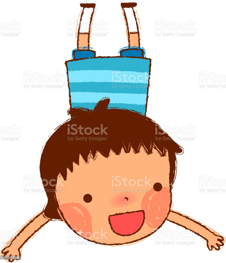 flying boy royalty-free flying boy stock vector art & more images of boys