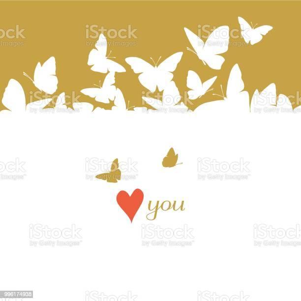 Flying butterflies card st valentines day vector id996174938?b=1&k=6&m=996174938&s=612x612&h=gfe1jok cvkoadjl2hiprwzljvkqxd0k1v4hddowxg4=
