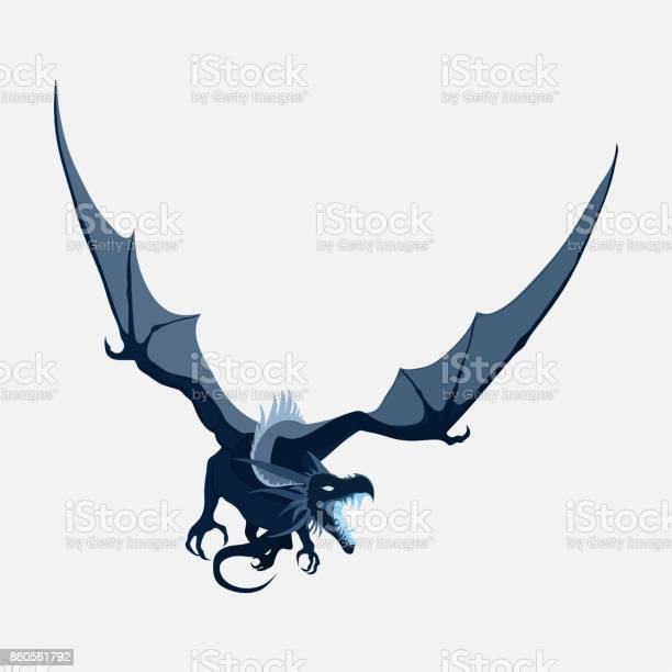 Flying dragon zodiac symbol company logo vector id880561792?b=1&k=6&m=880561792&s=612x612&h=7kd3n7npcm rgtpsabcuwbr3ynpdhqpku4jurxftyr8=