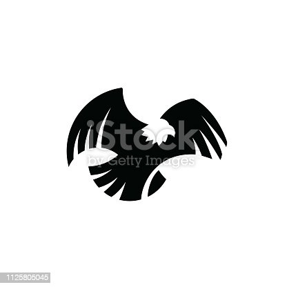 Bald Eagle Tattoo Clip Art Download 505 clip arts (Page 1