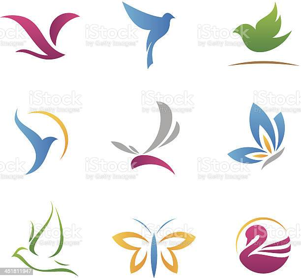 Flying logos and icons vector id451811947?b=1&k=6&m=451811947&s=612x612&h=1igutjrte7jxgfbqh hppgnlx61mblzrf0qt0zed3r4=