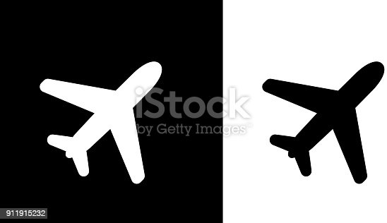 Airplane Clipart At Getdrawings Com Free For Personal Use Airplane