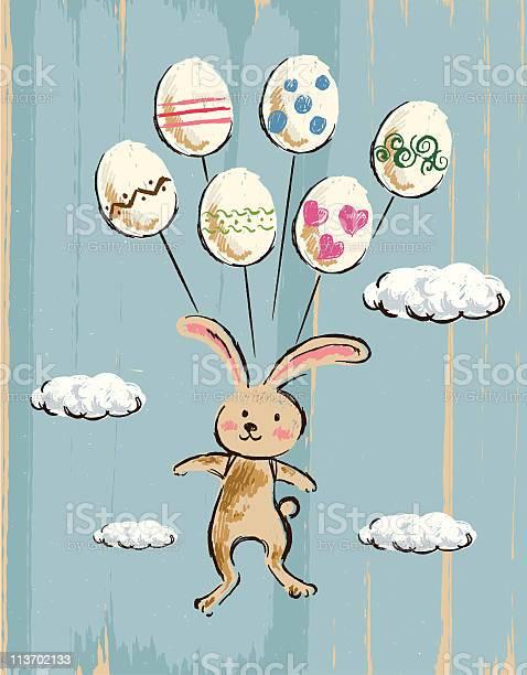 Flying rabbit vector id113702133?b=1&k=6&m=113702133&s=612x612&h=qsvk6m9r8aqu7hmczhvf1o48hwarvug27wc43zbdzle=