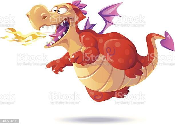 Flying red dragon vector id457720119?b=1&k=6&m=457720119&s=612x612&h=bz4lk54wlxz88mghf4kovrse7i59k8xufjfgr3uk5ys=