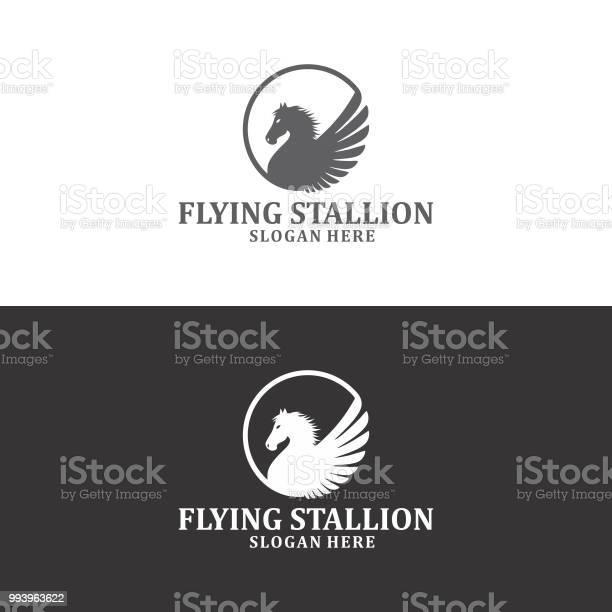 Flying stallion logo in vector vector id993963622?b=1&k=6&m=993963622&s=612x612&h=eczgz3ytqrkbpeabi8inwg7vcjqehwroqhv uvdn2xg=