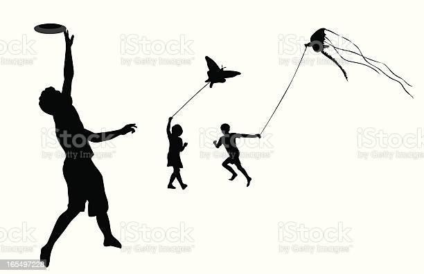Flying things vector silhouette vector id165497228?b=1&k=6&m=165497228&s=612x612&h=pnvk4i4y66ktujtmdd lm 4m9myph9bw67ccpxc pkk=