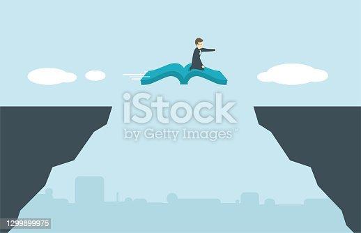 istock flying 1299899975