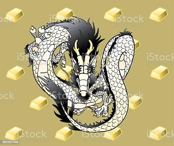 Gold dragon sally commercial steroids stacks and cycles