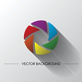 focus Abstract Background eps10