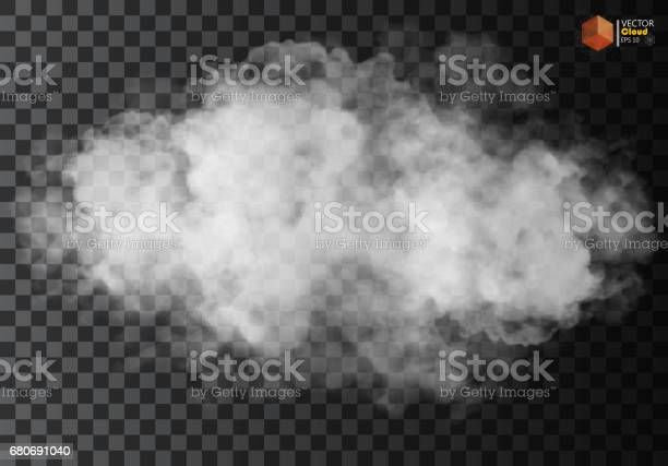 Fog or smoke isolated transparent special effect vector id680691040?b=1&k=6&m=680691040&s=612x612&h=gpa9muox8s1erz9hv6 hn3vytiriekm3dzf7e2kdstk=