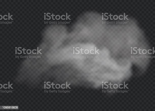 Fog or smoke isolated transparent special effect white vector mist vector id1095815828?b=1&k=6&m=1095815828&s=612x612&h=khlabx9c ow1qzgk4odoacnfyukya0dcs6ep ko4xio=