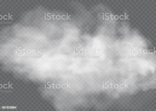 Fog or smoke isolated transparent special effect white vector mist vector id857828864?b=1&k=6&m=857828864&s=612x612&h=zsh28iuvwrtxhfgfbipkxoqpwdtza1a22ldzqlcycpm=