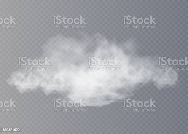 Fog or smoke isolated transparent special effect white vector mist vector id859821622?b=1&k=6&m=859821622&s=612x612&h=bd8vkxrspurw8rtvorpzgfd2c5qxvh65qv bxd8ozja=