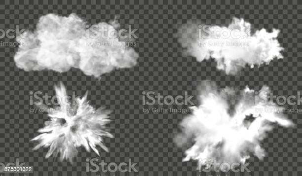 Fog or smoke isolated transparent special effect white vector mist vector id875301322?b=1&k=6&m=875301322&s=612x612&h=znnthjmaa6jmhx0k eaqdl7cdr7dooehue9qwhfykfq=