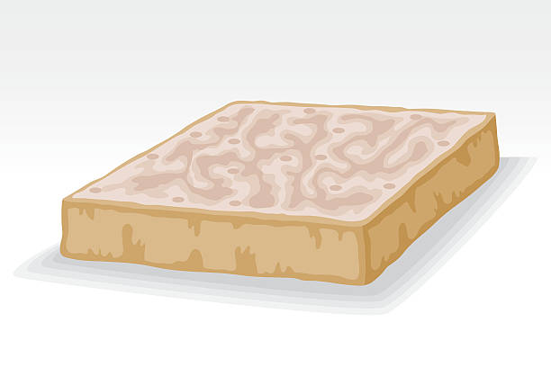 illustrations, cliparts, dessins animés et icônes de foie gras - foie gras