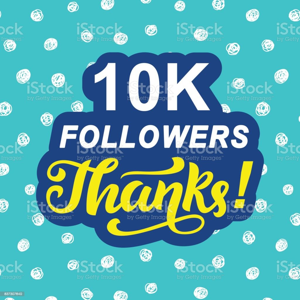 10000 Anhänger Danke Herzlichen Glückwunsch Kartenvorlage Vektor ...
