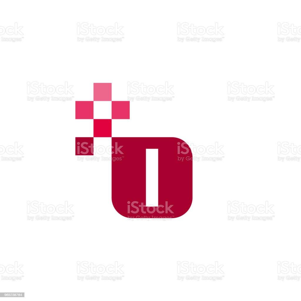 L Font Vector Template Design l font vector template design - stockowe grafiki wektorowe i więcej obrazów abstrakcja royalty-free